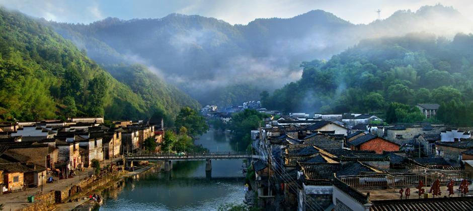 Jingdezhen2_Morning-of-Yao-Li_cWan-Jinwen