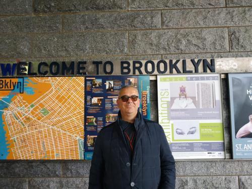 sinergitaly riccardo di matteo brooklyn